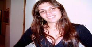 Mulheres casadas em Catanduva - Clube Amizade Brasil 22bcab2a215